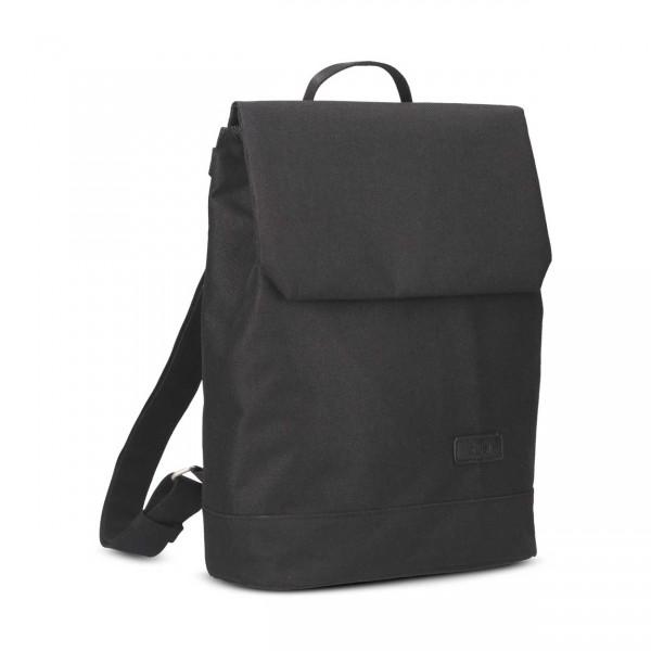 BENNO BE130 Rucksack black
