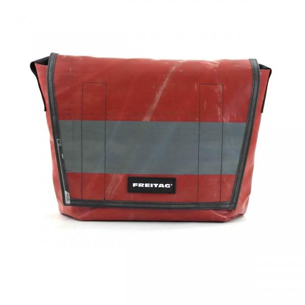 FREITAG Tasche Dragnet F12 Ansicht 1