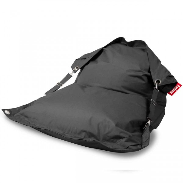 Fatboy Buggle-Up Outdoor anthracite
