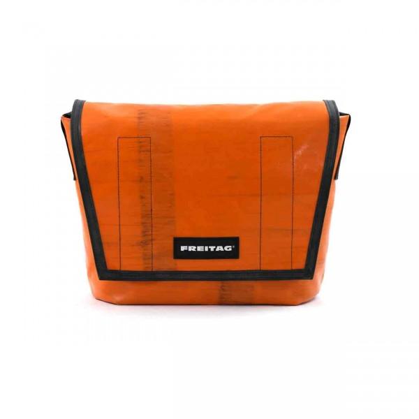 FREITAG Tasche Dexter F14 Orange