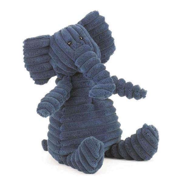 Jellycat Kuscheltier Cordy Roy Elephant