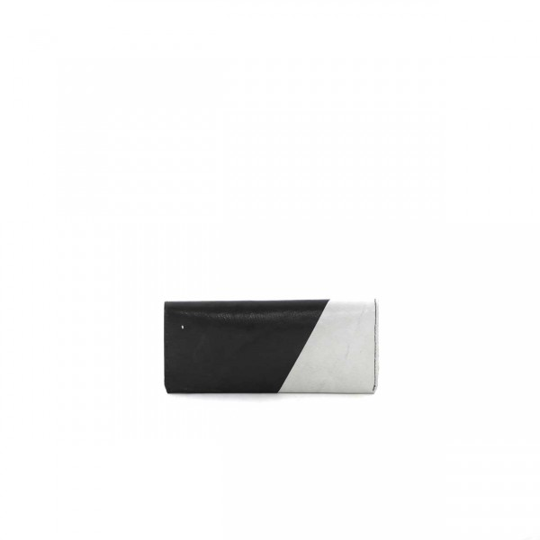 FREITAG Wallet F559 PENNY Ansicht 1
