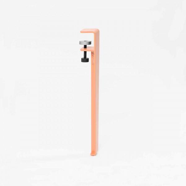 TIPTOE Leg 43 cm ash pink Ansicht 1