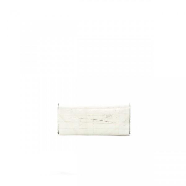FREITAG Wallet F559 PENNY Ansicht 1