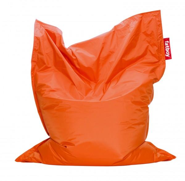 Fatboy Original Sitzsack orange
