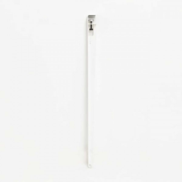 TIPTOE Counter Table Leg 110 cm Cloudy White Ansicht 1