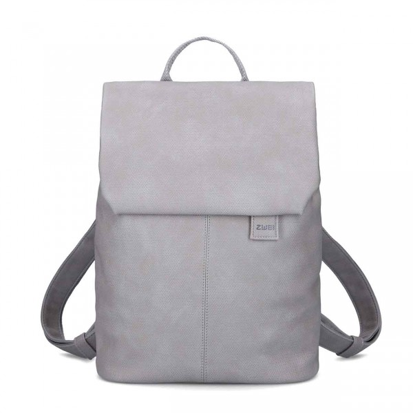 ZWEI MADEMOISELLE.M MR13 canvas-grey