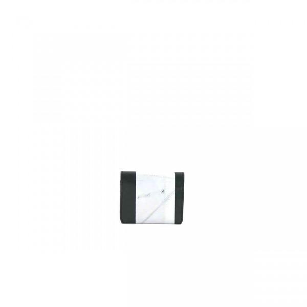 FREITAG Wallet F558 LEONARD Ansicht 3