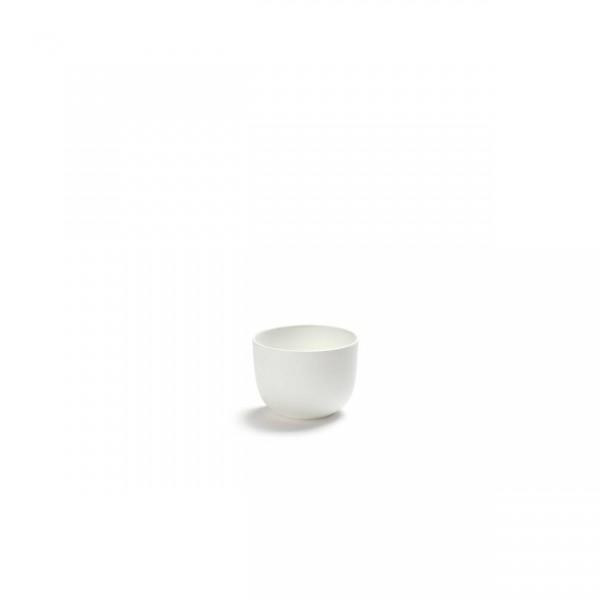 Serax Base Espressotasse Ohne Henkel Ansicht 1