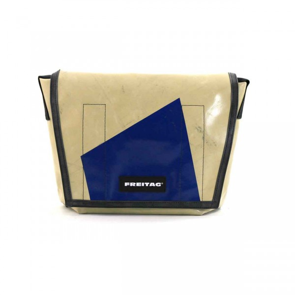 FREITAG Tasche F14 Dexter Ansicht 1