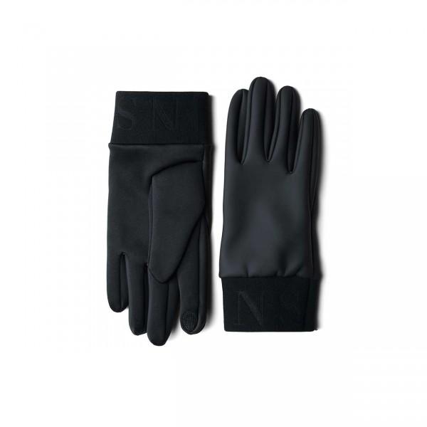 RAINS Gloves