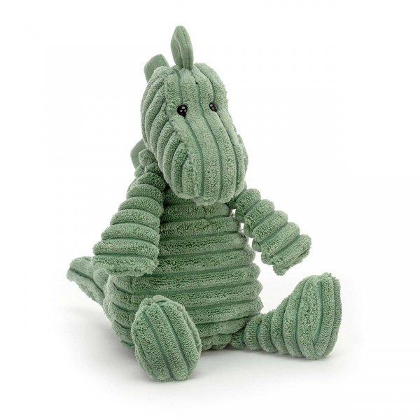 Jellycat Kuscheltier Cordy Roy Dino Mint