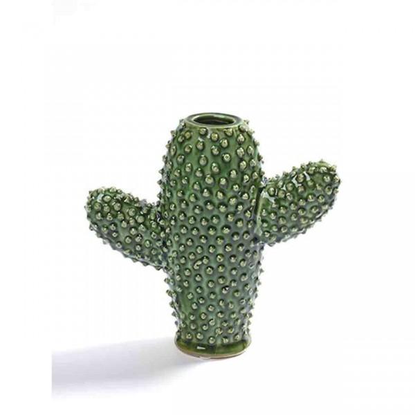 Serax Kaktus Vase klein