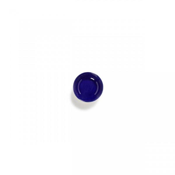 Serax Feast XS Schale lapis lazuli Ansicht 1