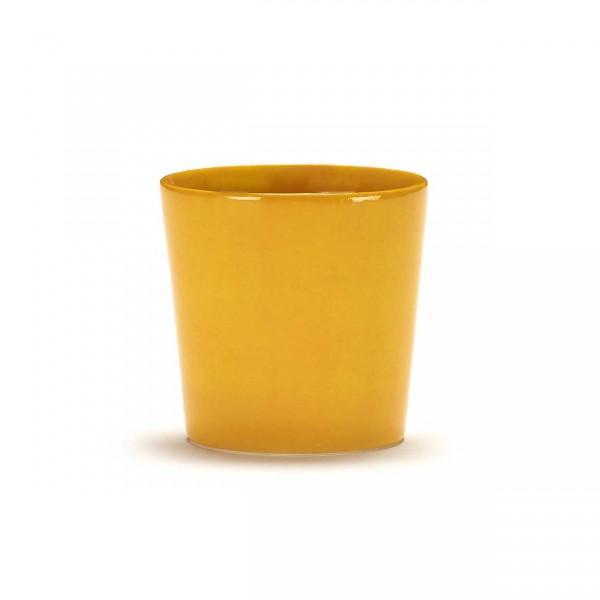 Serax Ottolenghi Kaffeetasse