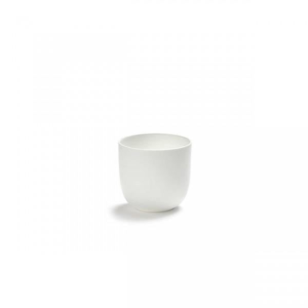Serax Base Kaffeetasse Ohne Henkel Ansicht 1