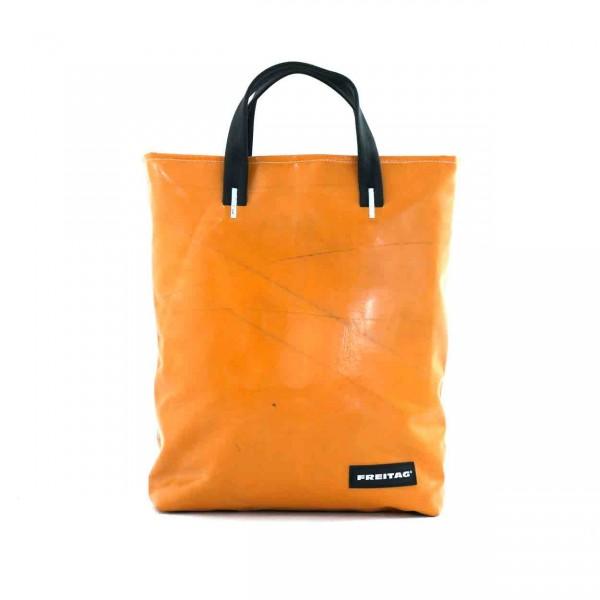 FREITAG Tasche F202 Leland orange Ansicht 1
