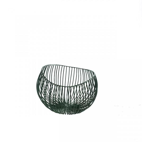 Serax Obstschale grün Ansicht 1