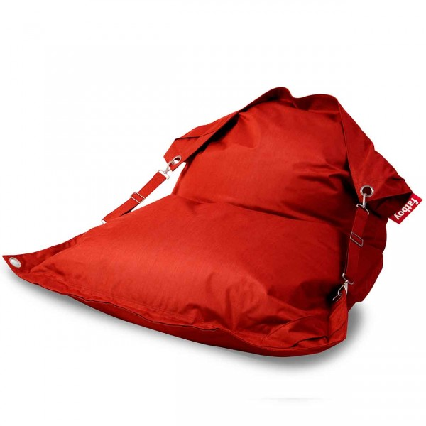 Fatboy Buggle-Up Outdoor red