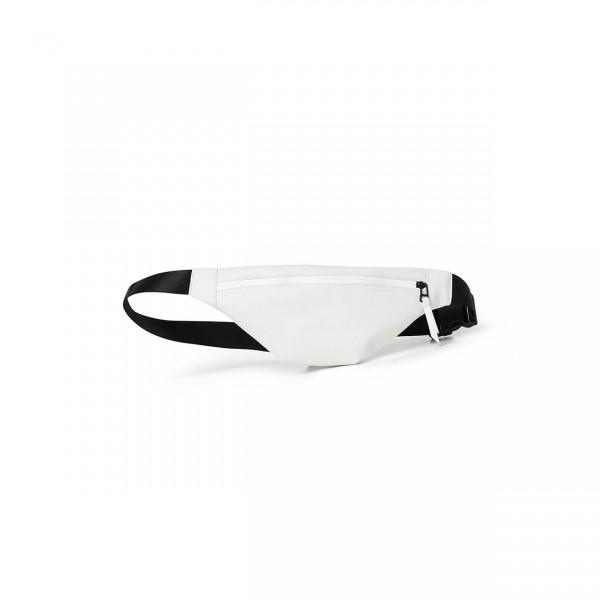 RAINS Bum Bag Mini off white Ansicht 1