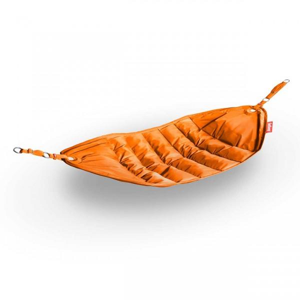 Fatboy Headdepleck Hängematte orange