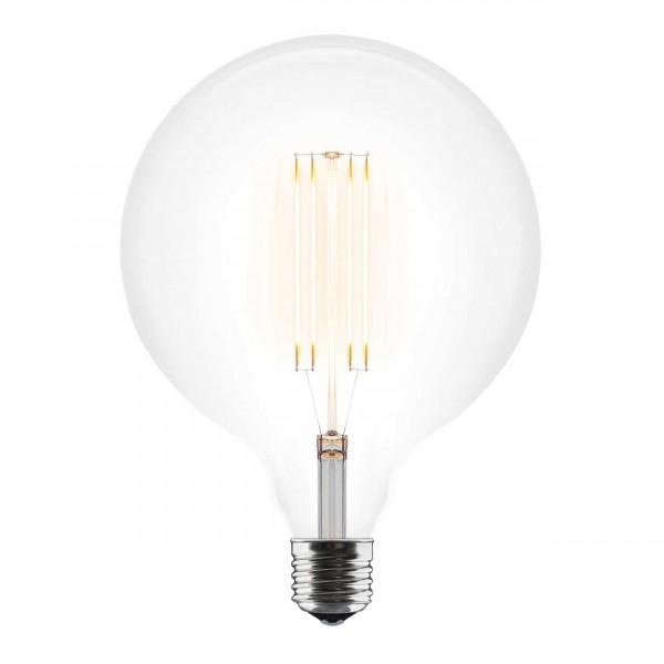 Vita Copenhagen Idea Led 3 W Leuchtmittel