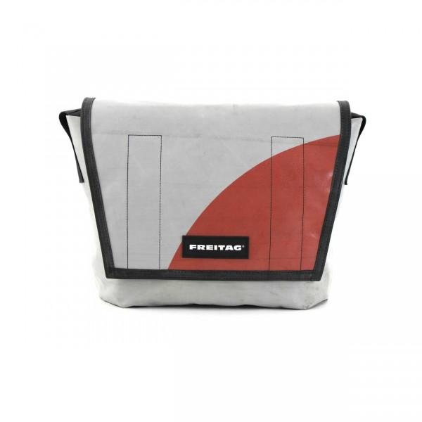 FREITAG Tasche Dexter F14 Ansicht 1