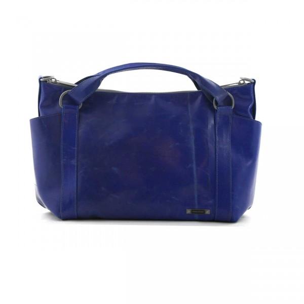 FREITAG Handbag R120 Austen Ansicht 1