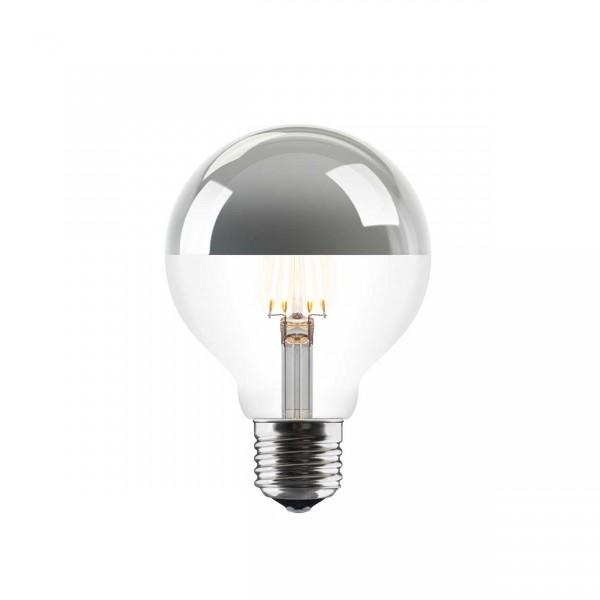 UMAGE (Vita Copenhagen) Idea Led 6 W Leuchtmittel