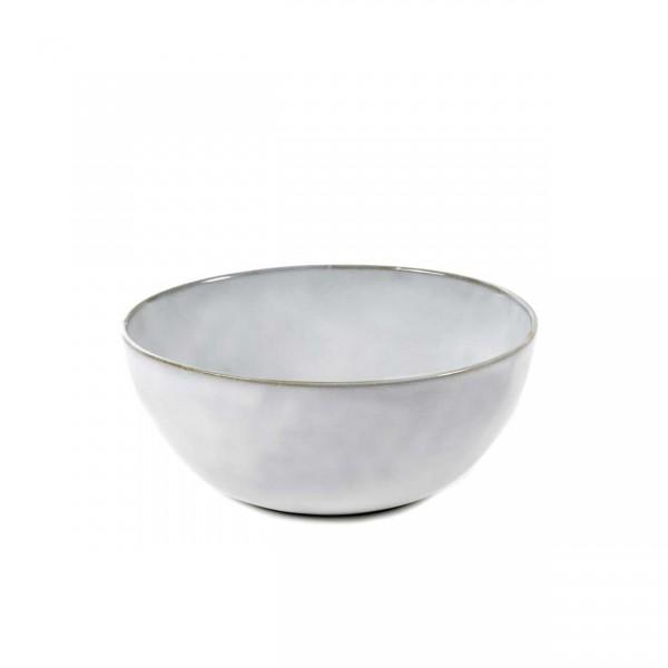 Serax Bowl D15
