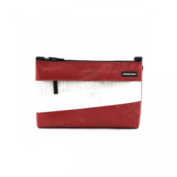 FREITAG Tasche F553 Lou Ansicht 1