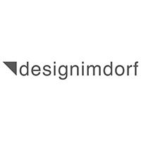 designimdorf