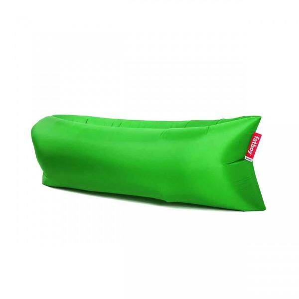 Fatboy Lamzac lime green