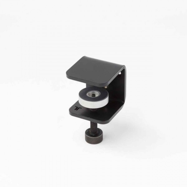 TIPTOE Wall Bracket graphite black Ansicht 1