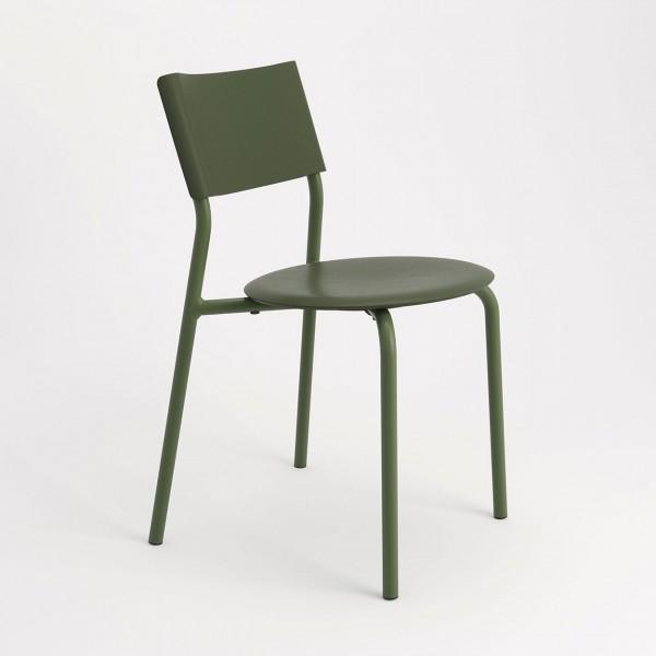 TIPTOE SSDr Chair