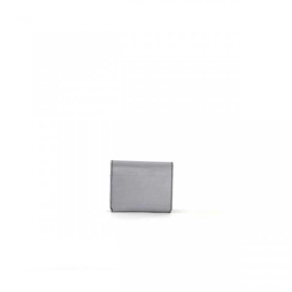 FREITAG Wallet F558 LEONARD Ansicht 1