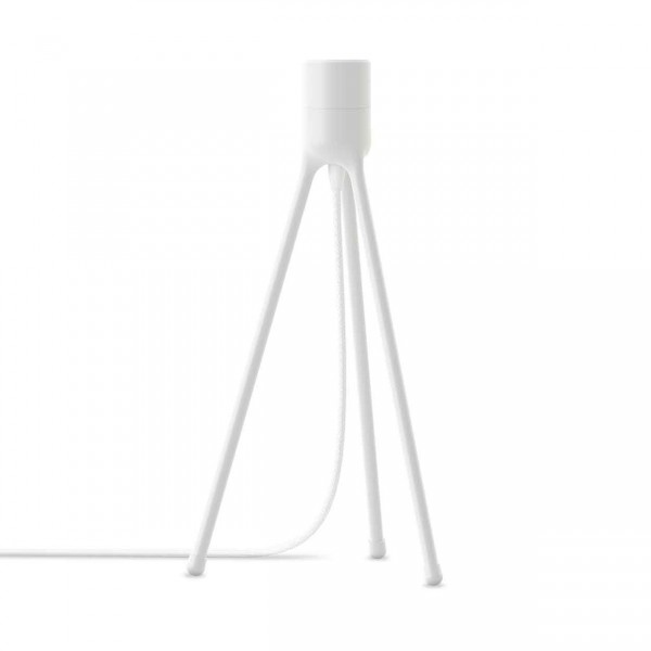 UMAGE Tripod table weiß