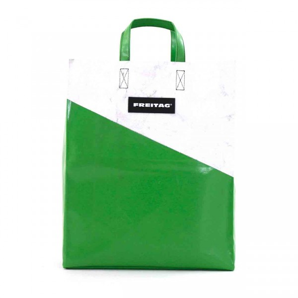 FREITAG Shopper F52 MIAMI VICE 47