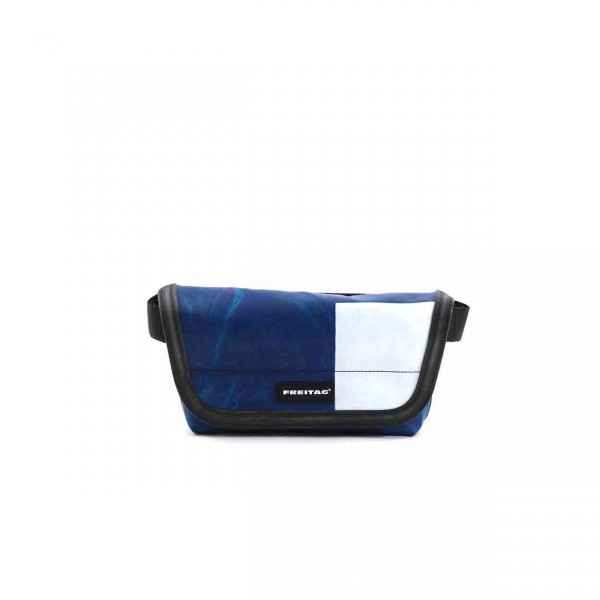 FREITAG Tasche F153 Jamie Ansicht 1