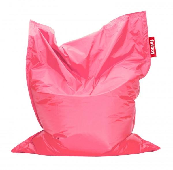 Fatboy Original Sitzsack light pink