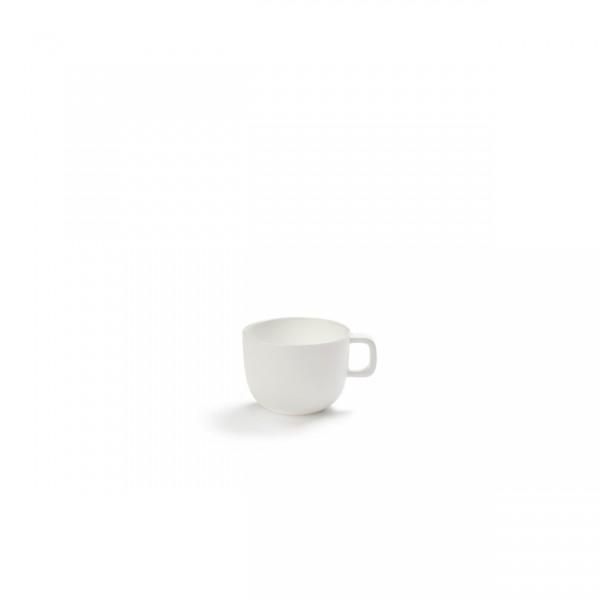 Serax Base Espressotasse Mit Henkel Ansicht 1