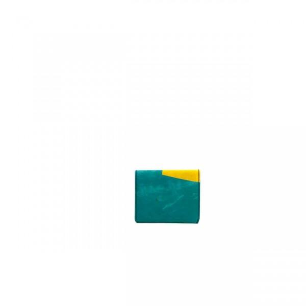 FREITAG Wallet F558 LEONARD Ansicht 2