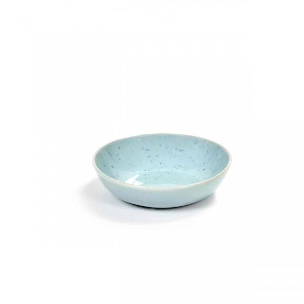 Serax Bowl mini D9 light blue