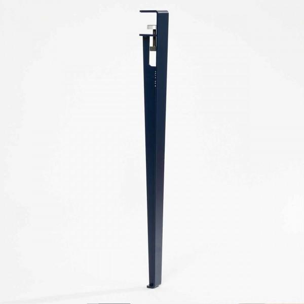 TIPTOE Leg 75 cm mineral blue Ansicht 1