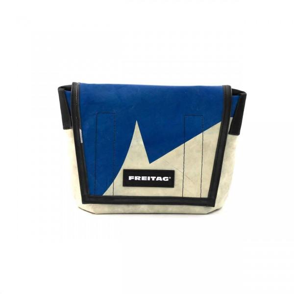 FREITAG Tasche F11 Lassie Ansicht 1