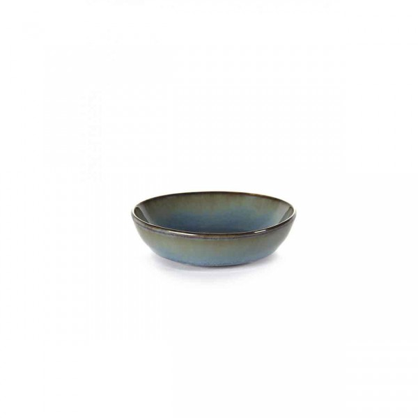 Serax Bowl mini D9 smokey blue