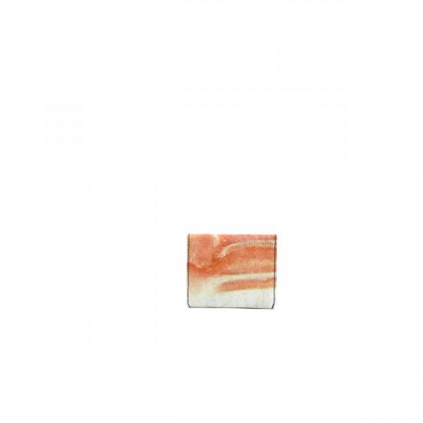 FREITAG Wallet F558 LEONARD 26