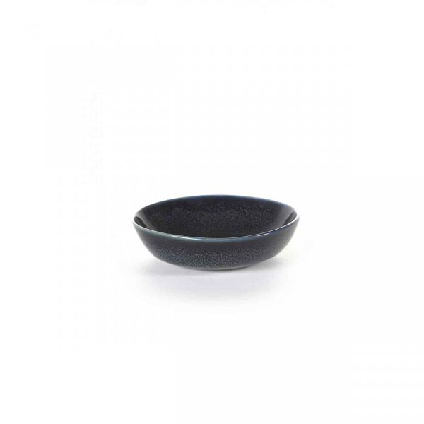 Serax Bowl mini D9 dark blue