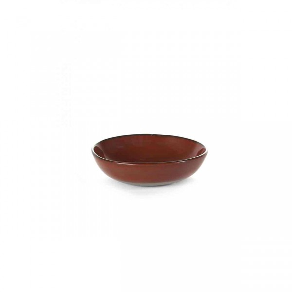 Serax Bowl mini D9 rust