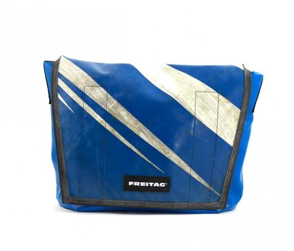 FREITAG Tasche F12 Dragnet 27